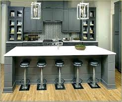 island stools for kitchen kitchen island with bar bar stool height for kitchen island bar