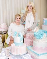 dd cakes best miami bakery custom cake bakery miami