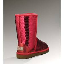 ugg sale lord and best 25 winter boots sale ideas on ugg winter boots