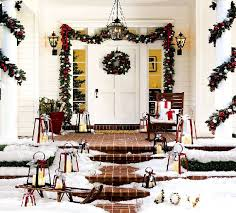 Outdoor Christmas Decorations Glasgow by Home Christmas Decorations Porentreospingosdechuva