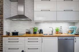 nordic decor kitchen elegant scandinavian style interior decor kitchen also