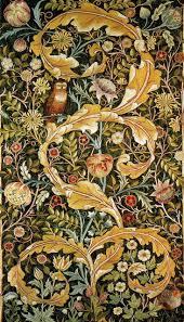 69 best william morris images on pinterest wallpaper william