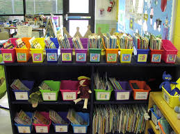 preschool layout floor plan interior design how torten classroom keen on pics unforgettable