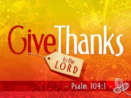 thanksgiving baskets church service unity of faith fellowship