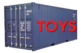 containers of toys toys liquidations wholesale toys overstock
