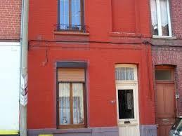 au bureau henin beaumont immobilier à louer à hénin beaumont 126 bureaux à louer à hénin