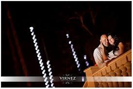 coco palm wedding wedding at coco palm restaurant virnez photography
