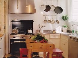 small kitchen design ideas with island small kitchen design with island extraordinary design small