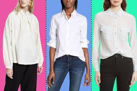 build a wardrobe on a budget fashion essentials every best wardrobe clothing basic essentials for women 2017