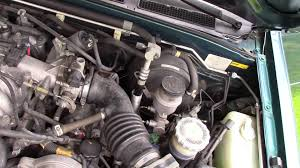 100 isuzu rodeo engine manual 2000 isuzu npr nqr electrical