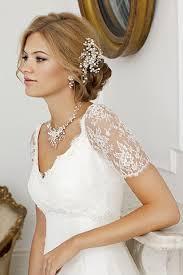 wedding hair accessories bridal accessories bridesmagazine co
