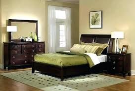 bedroom paint colors ideas pictures pastel bedroom paint colors good looking interior paint ideas for