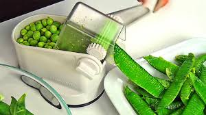10 latest kitchen gadgets put to test 2017 youtube