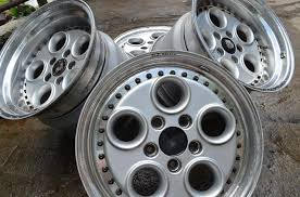 wheels lamborghini diablo used salvaged lamborghini parts diablo countach murcielago