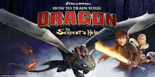 train dragon wiki fandom powered wikia