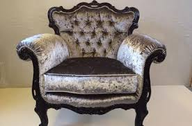Upholstery Doctor St George Swan Upholstery Furniture Restoration Specialists In Romford