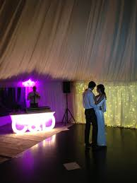 Wedding Backdrop Manufacturers Uk 100 Wedding Backdrop Manufacturers Voile Sheer Drape Panels