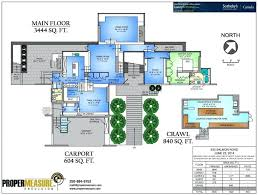 luxury house plans with photos of interior fantastic design ideas