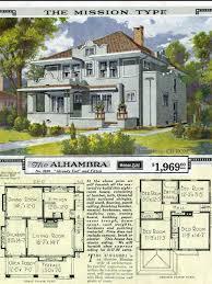 Vintage Home Design Plans Pictures Vintage Craftsman House Plans Free Home Designs Photos