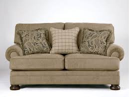 Over Sized Sofa Joyce Traditional Tan Oversized Chenille Sofa Couch Set Living