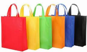 eco bag eco bags everything else metro manila philippines brand new
