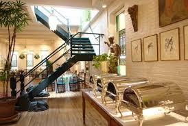 affordable wedding venues nyc alger house venue for reception reception bat