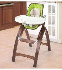 all wooden high chair u2013 rkpi me