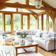 country homes interiors magazine subscription cheapest subscription country homes interiors magazine and stunning