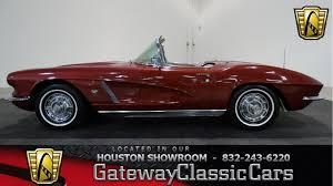 62 corvette convertible for sale 1962 corvette convertible for sale illinois 1962 chevrolet