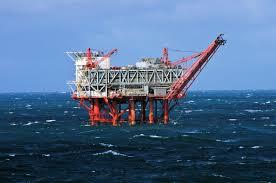 danem group epc u0026 epic steel fabrication oil and gas