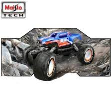 remote controlled monster truck buy remote controlled monster