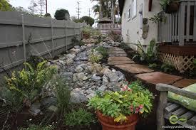 excellent ideas landscape design diego pleasing garden