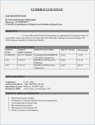 resume format for diploma mechanical engineers pdf merge software fresher mechanical engineer resume pdf globish me