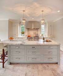 kitchen pendants light with traditional pendant lights