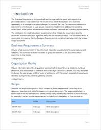 business templates for pages and numbers business requirements template apple iwork pages numbers