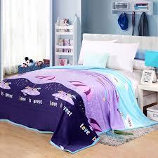online get cheap great sofa beds aliexpress com alibaba group