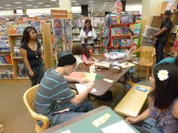 Barnes Noble Tucson Az Barnes And Noble Book Fair Sky Islands Public High