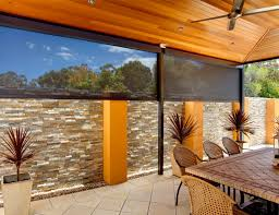 Abc Awning Abc Blinds Wa Biggest Quality Range At The Best Price