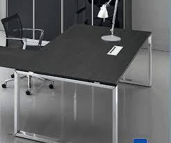 bureau chatou bar bureau le bureau chatou le bureau chatou unique stock le