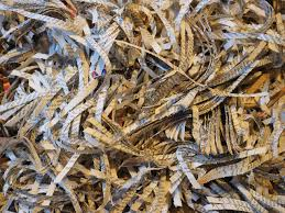 how to choose the best industrial shredder