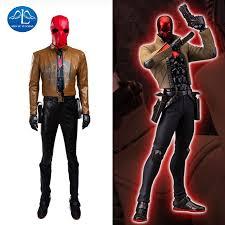 jason costumes aliexpress buy manluyunxiao high quality batman jason todd