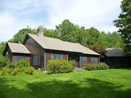 Homes For Sale Wolfeboro Nh by Nh Lakes Region Real Estate Wolfeboro U0026 Alton Steve U0026 Carol Bush