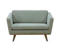 sofa 120 cm divani sedute 120 sofa edition sabrina ficarra check