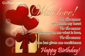 70 beautiful birthday wishes images for birthday greetings