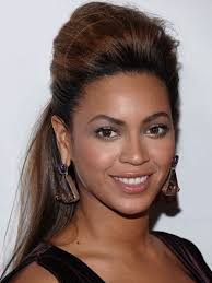 hair bump how to get beyonce s volume hair ideas the bump