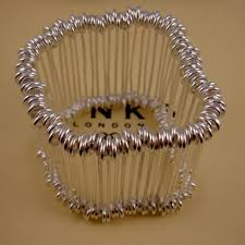 links silver charm bracelet images Links of london styles of bracelets links of london bangles 3 jpg