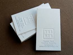 sugarcane business cards design letterpress