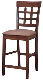 Wooden Bar Stool Plans Free by Wood Bar Stools Home Bar Stools Wood Bar Stool Plans How To