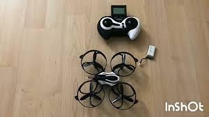 amazon com customer reviews tozo q2020 drone rc quadcopter