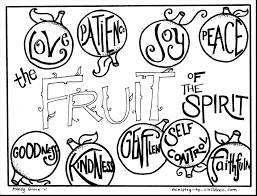 biblical coloring pages for toddlers awesome free printable bible coloring pages for kids photos new